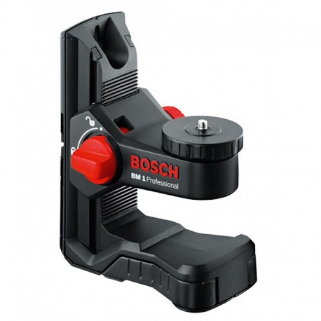 BM 1 Plus - Support laser Bosch