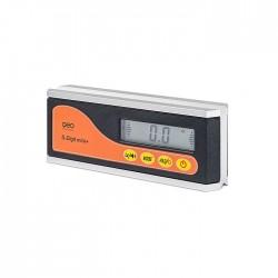 S Digit Mini Niveau électronique Geo Fennel