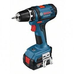 GSR 14,4-2-LI Bosch