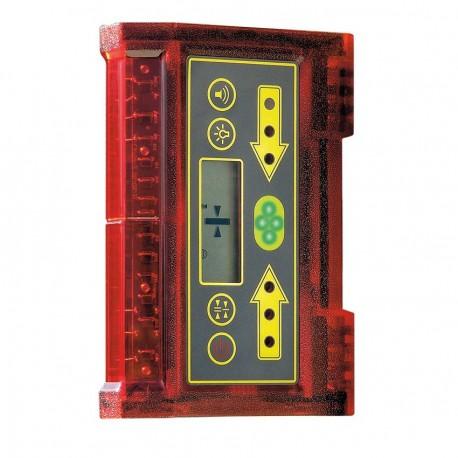 FMR 600 cellule Guidage d'engins pour laser rotatif