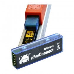 Module Bluetooth pour mEsstronic & mEsstronic 0.1