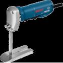 Scie mousse Bosch GSG 300 Professional