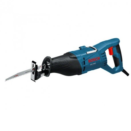 Scie sabre GSA 1100 E Professional Bosch