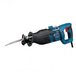 Scie sabre GSA 1300 PCE Professional Bosch