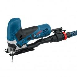 Scie sauteuse Bosch GST 90 E Professional