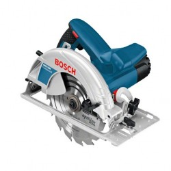 Scie circulaire Bosch GKS 190 Professional