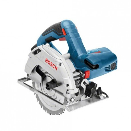Scie circulaire Bosch GKS 165 Professional