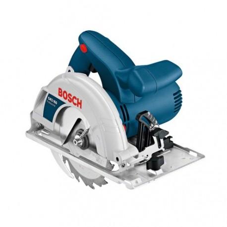 Scie circulaire Bosch GKS 160 Professional