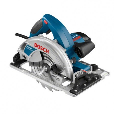 Scie circulaire Bosch GKS 65 G Professional