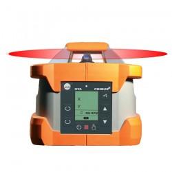 Laser rotatif Nedo PRIMUS 2 HVA
