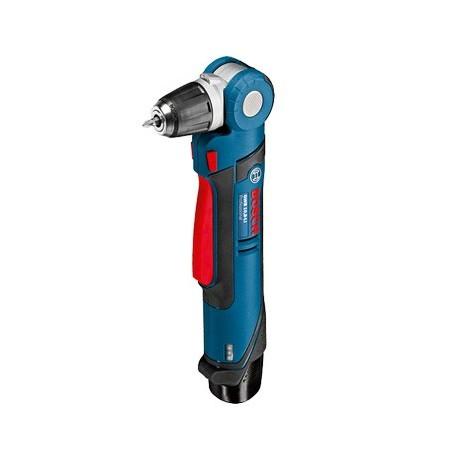 Perceuse d'angle sans fil Bosch GWB 10,8-LI Professional