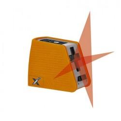 Laser ligne Nedo X-Liner2