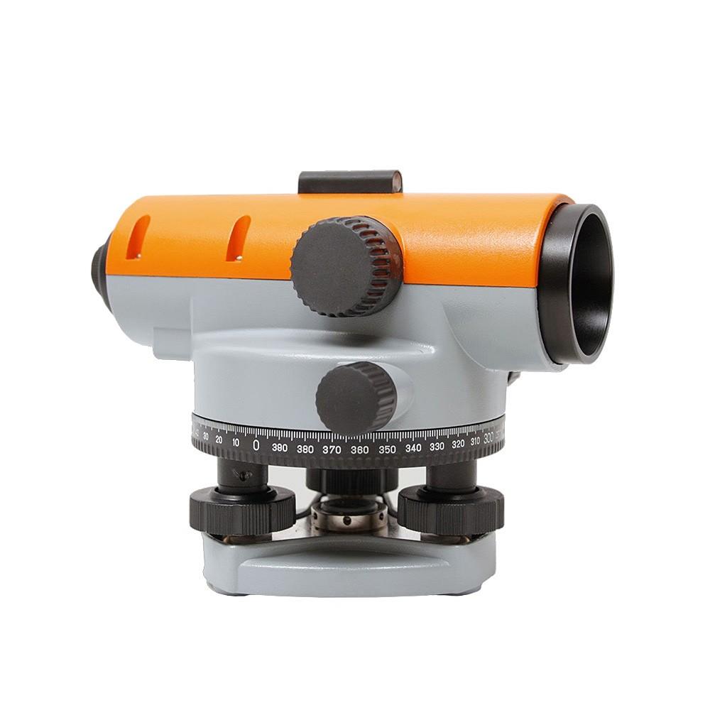 0bd0a90b368e39 Niveau optique de chantier Nedo F32