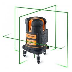 Laser ligne vert FLG 66-Xtrem Green SP