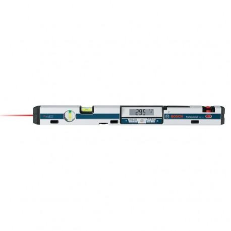 GIM 60 L Niveau électronique Bosch