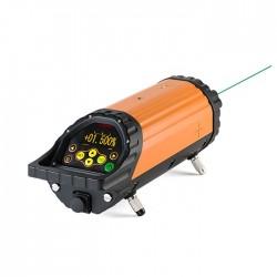 FKL-55 Geo GREEN Fennel Laser de canalisation