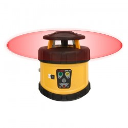 Laser rotatif Lamigo SPIN 205