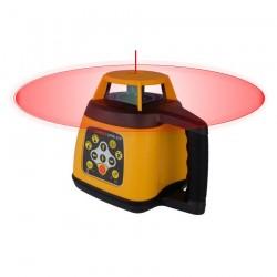 Lamigo SPIN 210 - Laser rotatif de chantier