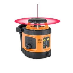FL 190A Niveau laser rotatif automatique Geo-Fennel