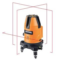 FL 63 laser multilignes Geo Fennel