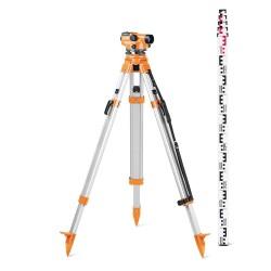 Niveau optique de chantier N 32 SET