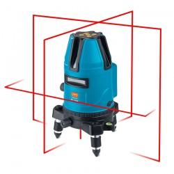 Niveau laser multiligne Geo Fennel EL 639