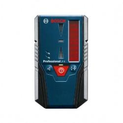 cellule Bosch LR6