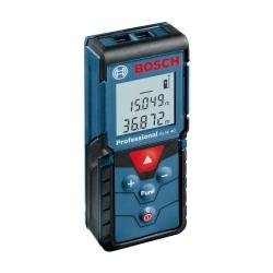 Bosch GLM 40 telemetre laser