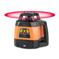 FL 105H Geo Fennel - Niveau laser rotatif horizontal