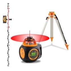 laser FL 505 HV-G Geo Fennel