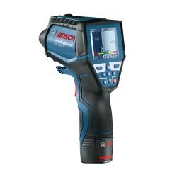 Détecteur thermique Bosch GIS 1000 C