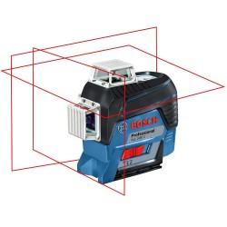 GLL 3-80 C Laser croix Bosch