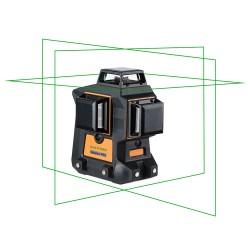 GEO6X SP GREEN KIT Niveau laser ligne VERT