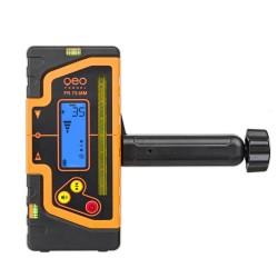 FR 75-MM Cellule laser LIGNE millimétrique - Geo Fennel