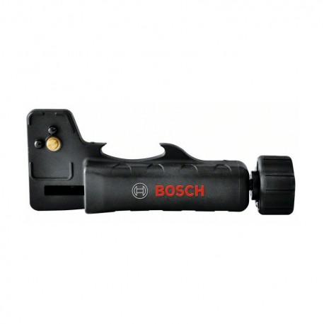support cellule Bosch