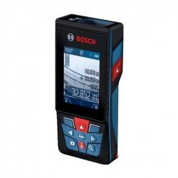 GLM 120 C Professional Télémètre laser Bosch