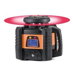 FL 155H-G - Laser rotatif
