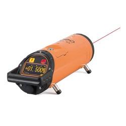 FKL 44 Laser de canalisation Geo Fennel