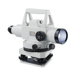 GFE 32 Niveau optique d'ingenieur