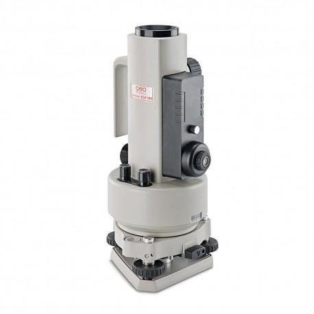 FLP 100 - Laser d'aplomb de précision