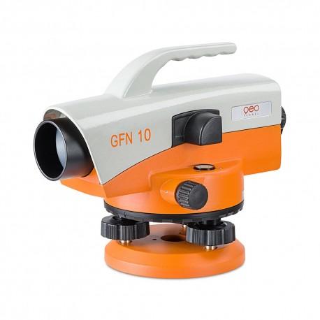 GFN 10 Niveau optique