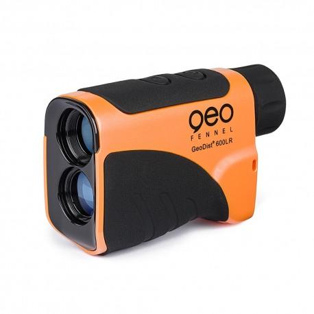 GeoDist 600LR Télémètre laser
