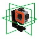 Niveau Laser vert Nedo X-Liner 3D