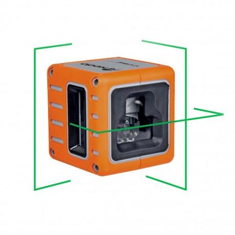 Laser Multiligne Nedo QUASAR4