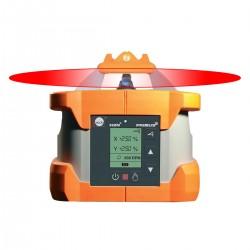 FL 69 HP Geo Fennel + cellule - Niveau laser multi lignes