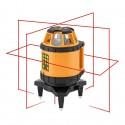 FL 1000 HP Geo Fennel Niveau laser rotatif et ligne