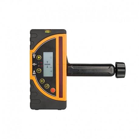 FR 77 Maxi-Sensor cellule de réception Geo Fennel