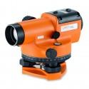 FAL 32 Niveau optique Geo Fennel