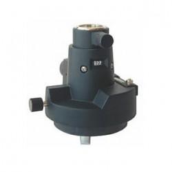 AL11-D Adaptateur pour prisme avec plomb optique Geo Fennel