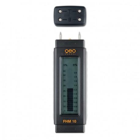 FHM 10 detecteur humidite Geo Fennel